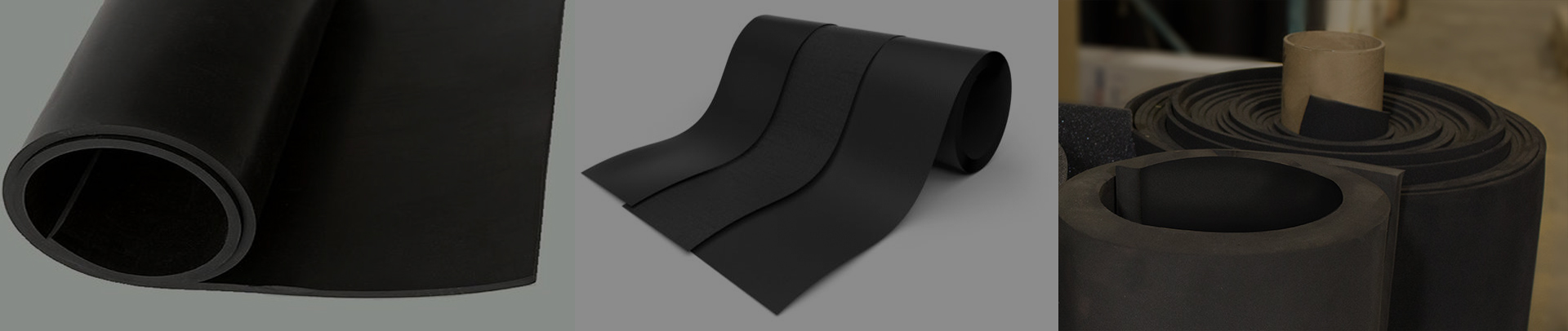 Nylon Cloth Insertion Rubber Sheet Manufacturers India